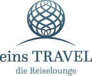 Logo eins Travel